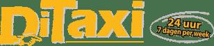 Ditaxi Logo