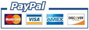 betaal via creditcard